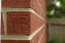 Acme Brick Co.