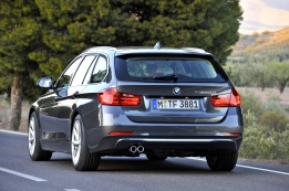 BMW-3-Series-Touring-rear