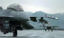 In November 1989, GD acknowledged that F-16 production had fallen as many as 20 planes behind schedule because of production problems. The problems cost GD millions of dollars in delayed government payments, contract adjustments and overtime pay.