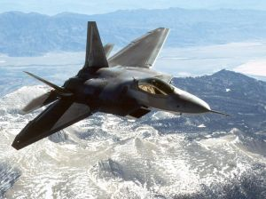 The Pentagon is not alone in the search for partners abroad. The lucrative JSF contract has become the holy grail for Lockheed Martin and Boeing Co., which are two of nation's largest defense contractors and are competing to build the new plane.Each of the companies hopes eventually to sell many copies of the new plane abroad to lower costs and increase profits.