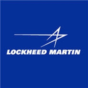 Lockheed, based in Calabasas, Calif., is also said to have requested personnel records on most members of the Fort Worth Division's management team.